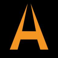 www.aero-mag.com